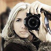 Ewa Szymańska Fotografia